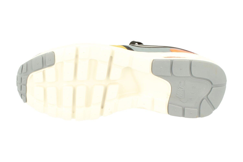 Nike Air Max Null 001 Si Damen Laufschuhe Turnschuhe 881173 001 Null Turnschuhe 1d3a65