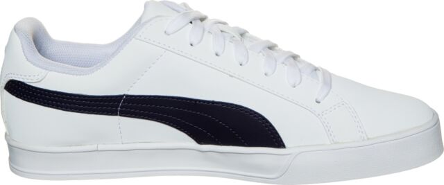 Puma Avenir 010 Baskets Smash Eur 359622 43 De Sport Retro Speed Cat Chaussures TK1c35ulJF