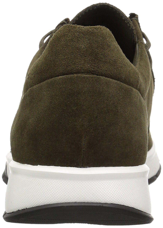 00e25a6613c Men Sneakers Calvin Klein Klein Klein Driving Moccasins Shoes ...