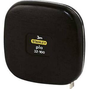Mètre-ruban Stanley by Black & Decker 0-32-100 1 pc(s)
