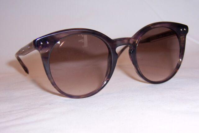 eb418762bd75 BOTTEGA Veneta Sunglasses BV 0096s 001 Havana brown Authentic 0096 ...