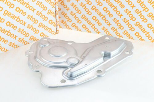 FIAT DUCATO GENUINE 6 SPEED MLGU GEARBOX PLATE TIN COVER LATE VERSION
