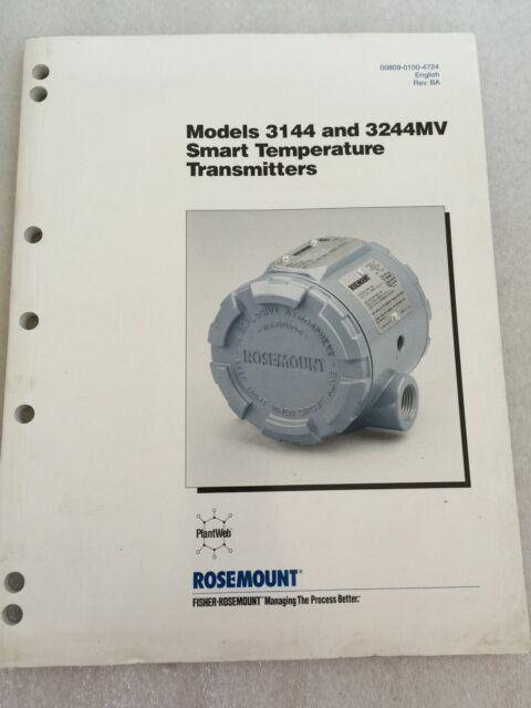 Rosemount Model 3144 and 3244mv Smart Temperature Transmitters ... on walker wiring diagram, barrett wiring diagram, wadena wiring diagram, becker wiring diagram, fairmont wiring diagram, ramsey wiring diagram, harmony wiring diagram, regal wiring diagram,