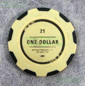 Fallout new vegas poker chips for sale hotel casino de mondorf les bains