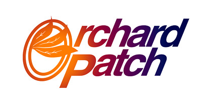 Orchard Patch