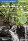 Saar-Hunsrück-Steig. Bd.2 von Ulrike Poller und Wolfgang Todt (2015, Taschenbuch)
