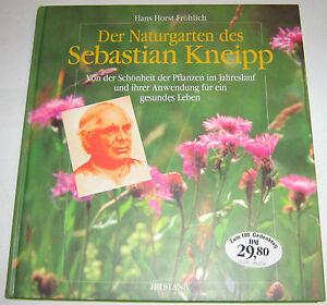 Hans-Horst-Froehlich-Der-Naturgarten-des-Sebastian-Kneipp