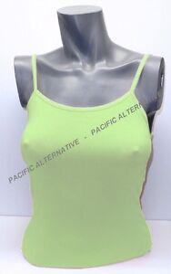 Vêtements taille S pour femme | eBay