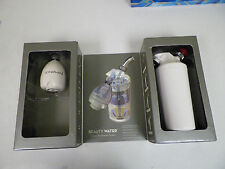 JONATHAN PRODUCT SHOWER PURIFICATION SYSTEM BEAUTY NEW IN BOX
