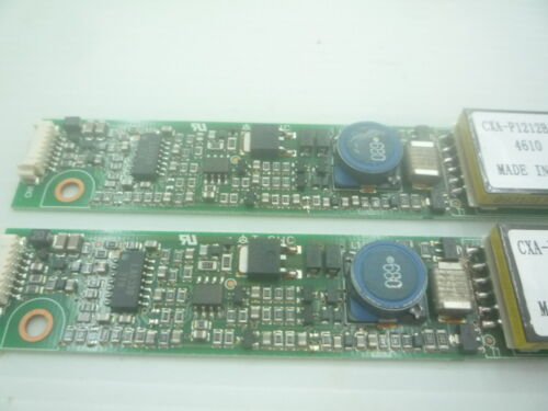 TDK PCU-P091B CXA-P1212B-WJL TDK inverter x 1pcs