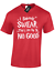 I SOLEMNLY SWEAR MENS T-SHIRT WIZARD POTTER FAN DESIGN PRINTED MAGIC GIFT WAND