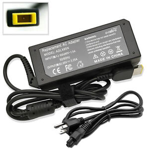 65W-AC-Power-Adapter-Charger-For-Lenovo-ThinkPad-T470-T470s-Laptop-Supply-Cord