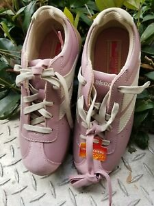 Skechers Retros Pink Sneakers Size 6.5