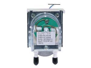 Hobart-Dosing-Device-for-Dishwasher-Fx-GX-Amx-Hx-Es-Amx-Er-Aux-230VAC
