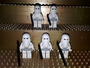 5-LEGO-Star-Wars-snowtrooper-personnages-minifig-4504-7666-7749-7879-8084-8129-w38