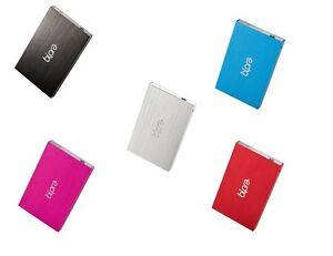 Bipra-2-5-inch-USB-3-0-NTFS-External-Hard-Drive-160GB-250GB-320GB-500GB-1TB