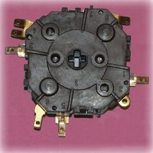 BRAUN-KM32-SCHALTER-nur-fur-Motor-Kuchenmaschine-KM32-321-Typ-4209