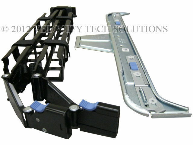 Used Cable Management Arm