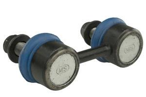 Suspension-Stabilizer-Bar-Link-K-fits-1989-2004-Mitsubishi-Eclipse-3000GT-Diaman