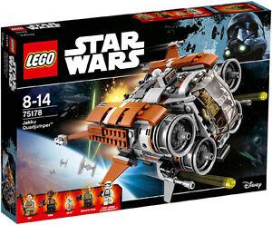 LEGO-Star-Wars-75178-Jakku-Quadjumper