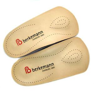 Berkemann-Half-Insoles-1-Pair-Unisex-US-13-UK-12-5