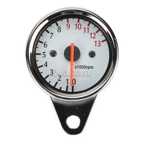 Speedometer Tachometer Fit For Harley Davidson XL Sportster 1200 883