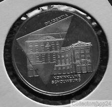 Coin / Munt : Nederland 2004 Den Haag 1 Blufje Schouwburg Nr: P8779