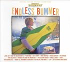 National Lampoon Presents: Endless Bummer [Soundtrack] [Slipcase] by Original Soundtrack (CD, Jun-2009)