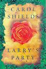 Larry's Party by Carol Shields (Hardback, 1997)