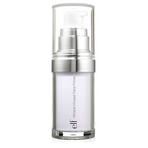 elf-mineral-infused-face-primer-Radiant-luminizing-effect-NEW