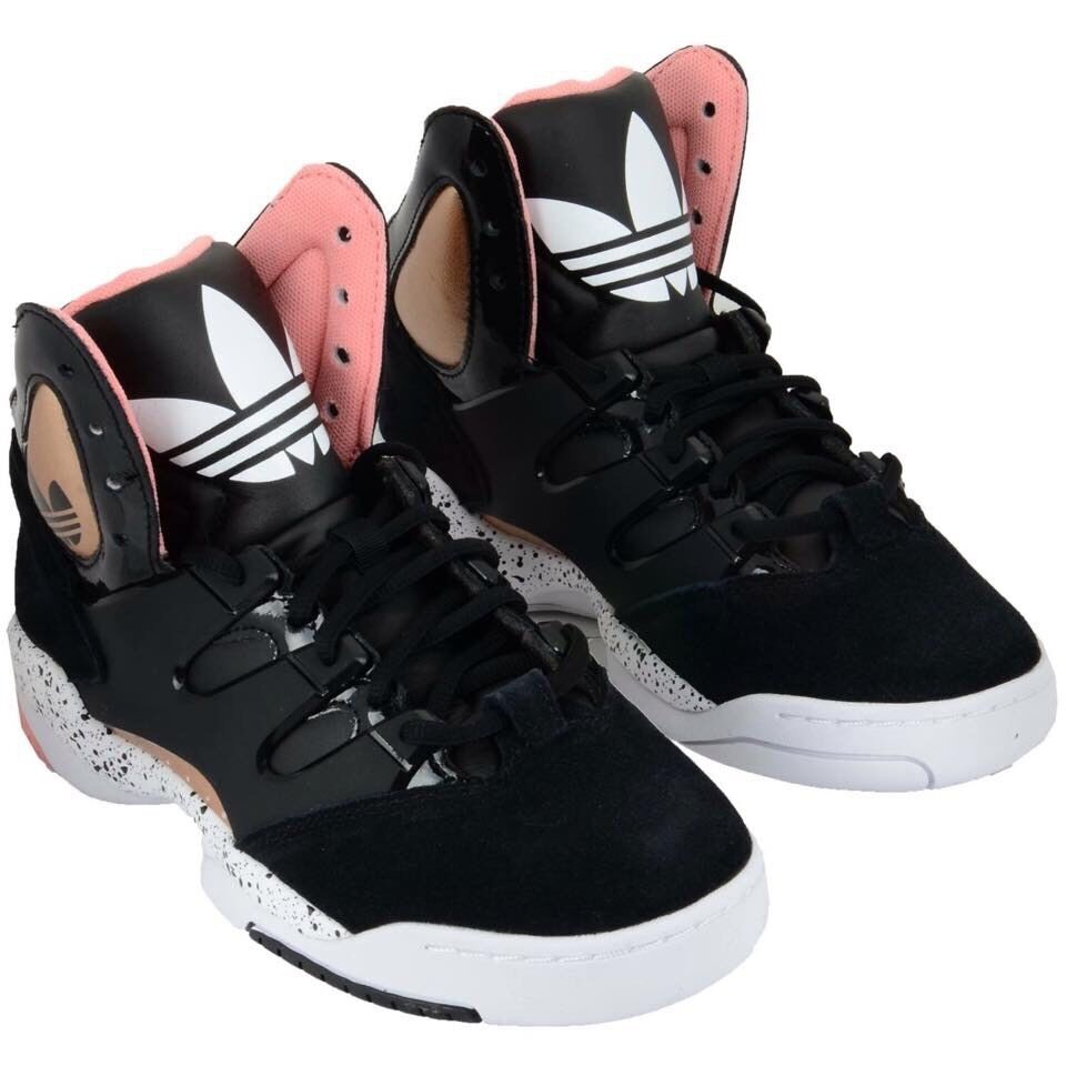 Adidas Superstar Sneakers /Adidas Schuhe❤️❤️Adidas Sneakers//stiefeleten