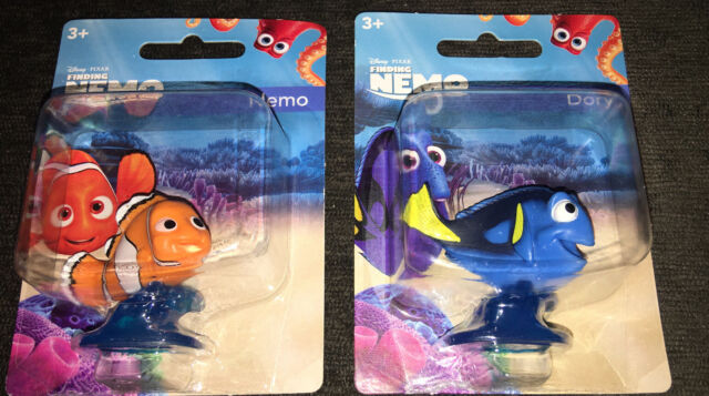 Disney Finding Dory Kaleidoscope childrens toy fun play new Nemo z53