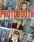 Photobooth by Raynal Pellicer (Hardback, 2010)