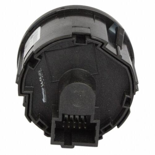 Headlight Switch MOTORCRAFT SW-7024 fits 2014 Ford Fiesta