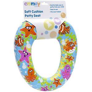 Emmay-Soft-Cushion-Kids-Children-Baby-Boy-Girl-Potty-Training-Toilet-Seat-08071