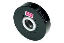 Professional Products 6400 In Powerforce Harmonic Balancer Sbf Pn 80007