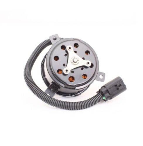 Engine Cooling Fan Motor Halla 253863R170 for Hyundai Sonata and KIA Optima