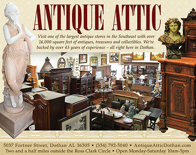 antiqueatticdothan