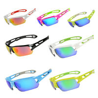 TOPEAK Sports Pro Bicycle Cycling Sunglasses Outdoor Sport Glasses Bike Goggles