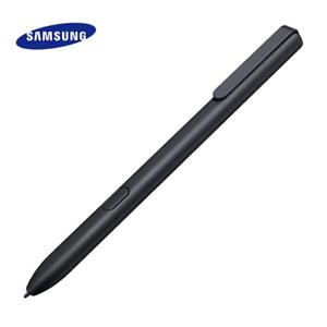 "Original S Pen OEM Touch Stylus Black Pen for Samsung Galaxy Tab S3 9.7"" New USA"