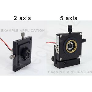 12-mm-Laser-Module-Positioners-2-axis-and-5-Axis