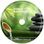Massage-amp-Relaxation-Music-Perfect-for-Spa-Salon-Therapy-Suite-4-CD-039-s