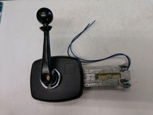 Teleflex Jet Boat Engine Control CH2300P