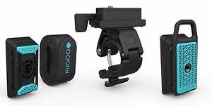 FUGOO-Accessory-Mount-Pack-for-FUGOO-Speaker