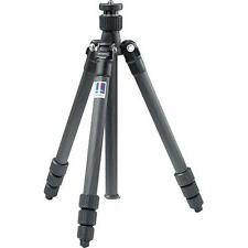 Benro Carbon Fiber C0680T Travel Angel Tripod, London