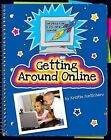 Getting Around Online by Kristin Fontichiaro (Hardback, 2012)