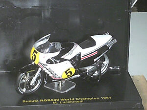 SUZUKI-RGB-500-LUCCHINELLI-WORLD-CHAMPION-1981-IXO-1-24