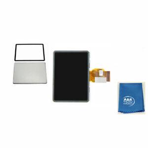 Canon-EOS-5D-Mark-III-5D3-LCD-screen-Display-external-screen-Blacklight-Glass