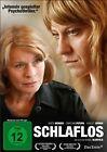 Schlaflos (2011)