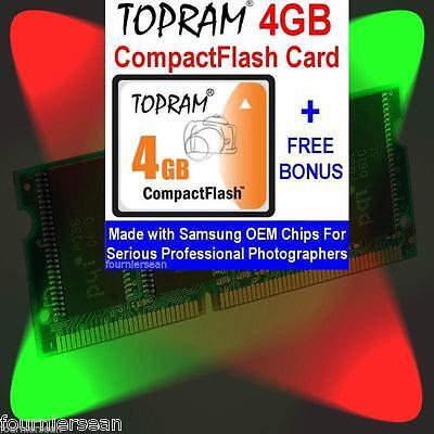 32 MB MEG RAM MEMORY UPGRADE AKAI MPC 3000 MPC3000 SAMPLER 2x16 2x 16MB FREE CD!